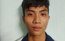 TP HCM: 3 người đàn ông ở Bình Tân bất ngờ bị chém tới tấp