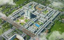 Kick off FLC Legacy Kontum: tâm điểm thị trường địa ốc cuối năm