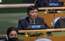 Chống Covid-19: Dấu ấn của Việt Nam