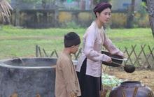 Góp 15 tỉ đồng làm phim về đại thi hào Nguyễn Du
