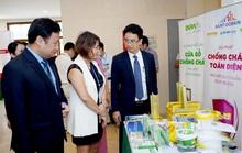 Saint-Gobain Việt Nam chia sẻ về khung đánh giá tiêu chí sức khỏe, tiện nghi cho công trình