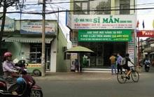 Án mạng lúc rạng sáng ở TP Biên Hòa, hung thủ bị bắt tại trận