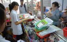 Công khai giá thuốc - Minh bạch hay làm cho có: Hiệu quả không ở lời tuyên bố!