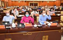 HĐND TP HCM thông qua nhiều quyết sách quan trọng
