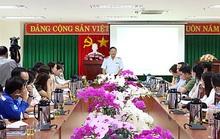 Bà Rịa - Vũng Tàu: Thanh tra đột xuất 35 đơn vị nợ BHXH