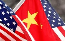 Lật lại vụ nữ sinh Trung Quốc quan hệ lãng mạn với nhiều chính khách Mỹ