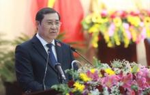 Lời tâm can của ông Huỳnh Đức Thơ trước khi rời chức Chủ tịch UBND TP Đà Nẵng