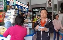 Bí thư Đắk Lắk: Không thể chấp nhận găm hàng, thổi giá khẩu trang vì virus Corona