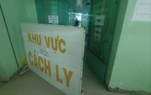 Nữ lễ tân ở Nha Trang nhiễm virus corona sau tiếp xúc 2 bệnh nhân Trung Quốc