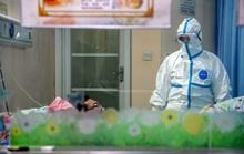 Số ca nhiễm và tử vong do virus corona tăng kỷ lục chỉ trong một ngày