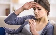 Biểu hiện khi lây nhiễm virus corona và cách phòng ngừa