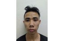 Công an Đà Nẵng đã bắt được đối tượng Nguyễn Văn Thương