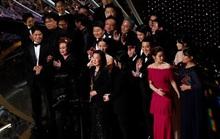 Oscar 92-2020: Parasite thắng lớn