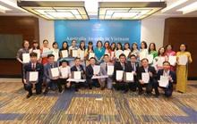 Úc tuyển chọn 50 suất học bổng cho sinh viên nữ và nhà lãnh đạo mới nổi của Việt Nam