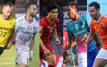 CLB TP HCM ra quân AFC Cup lúc 15 giờ 30, Công Phượng đáng xem nhất Đông Nam Á