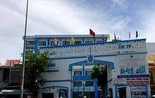 Trường ĐH Công nghiệp thực phẩm TP HCM cho sinh viên tiếp tục nghỉ học