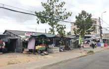 Cà Mau: Chủ tịch UBND thị trấn Trần Văn Thời bị dân tố lạm quyền