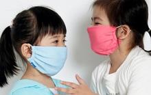 7 lưu ý quan trọng giúp phòng bệnh cho trẻ trong mùa dịch nCoV