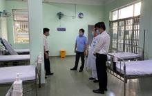Quận Bình Tân nói về 1.024 trường hợp người nước ngoài cần theo dõi y tế