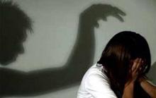 TP HCM: Gã đàn ông 42 tuổi thực hiện hành vi dâm ô với nhiều bé gái