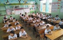 Khánh Hòa: Cho học sinh đi học trở lại sau 2 tuần dập dịch do nCoV