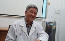 Thứ trưởng Bộ Y tế nói gì về những trường hợp cần theo dõi y tế ở Bình Tân?