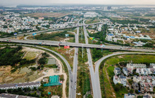 10 tỉ đồng đầu tư được bất động sản gì?