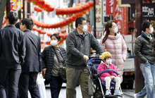 Nhật Bản: Sau khi tử vong mới phát hiện nhiễm virus corona