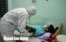 Khánh Hòa: Đưa 480 người Trung Quốc về nước, loại khỏi diện giám sát Covid-19 gần 290 người