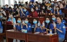 Phòng chống Covid-19: Sức khỏe mới quan trọng, nghỉ học hay đi học lăn tăn làm gì!