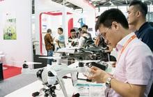 EVFTA: Cơ hội cho lao động có tay nghề của Việt Nam