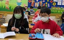 Cho học sinh nghỉ học đến hết tháng 2: Quyết định nức lòng dân