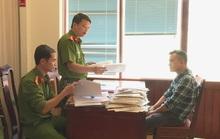 Nhóm tín dụng đen từ Hải Phòng vào Đắk Lắk cho vay lãi suất cắt cổ, hơn 243%/năm
