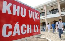 Trang bị mắt thần cho bệnh viện dã chiến TP HCM