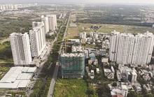 Doanh nghiệp bất động sản và nỗi lo cho nền kinh tế