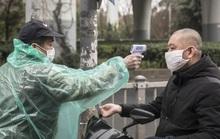 Trung Quốc tăng tốc độ chẩn đoán bệnh nhân nhiễm Covid-19