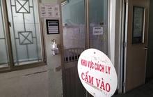 Xác minh 7 người từ Trung Quốc về  Bình Dương không báo địa phương