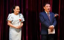 Nghệ sĩ Ái Như, Thành Hội: 10 năm và 49 vở diễn tâm huyết