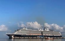 Vụ khách trên du thuyền nhiễm Covid-19: Campuchia kêu gọi Malaysia xem lại kết quả