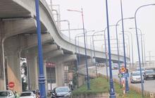 Cột mốc quan trọng, thông toàn tuyến metro Bến Thành - Suối Tiên