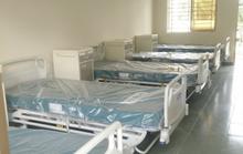 Sở Y tế TP HCM: Tận dụng nhiệt độ để giảm sức mạnh Covid-19