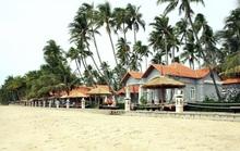 Bình Thuận: 1 du khách Nga đột tử trên bãi biển