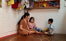 Hồ sơ đề nghị trợ cấp với trẻ em là con công nhân