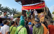 Công đoàn kêu gọi hỗ trợ, giúp đỡ nông dân tiêu thụ nông sản do ảnh hưởng của Covid-19