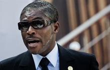 Guinea Xích đạo kiện Pháp ra Tòa án Công lý Quốc tế vì biệt thự sang trọng