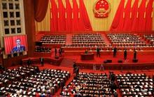 Trung Quốc sẽ hoãn họp quốc hội vì dịch Covid-19