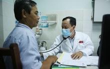 Khẩu trang y tế: Không lo thiếu, nên dùng hợp lý