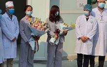 Việt Nam đã có phác đồ điều trị Covid-19