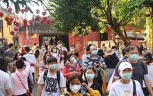 Chủ tịch Quảng Nam gửi thư khẳng định Quảng Nam - điểm đến an toàn