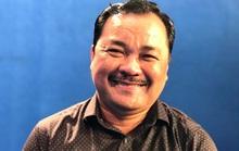 Đạo diễn - NSƯT Nguyễn Phương Điền ba lần làm thầy bất duyên